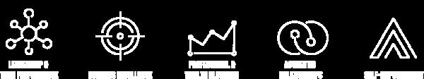 Pendulum-Icons-08x