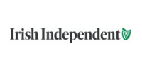 Irish Independent New