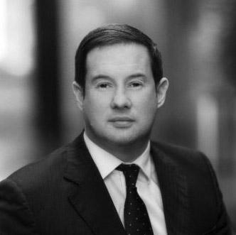 Colin-McGhee-Paragon-Executive