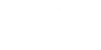 laya-healthcare-logo-22