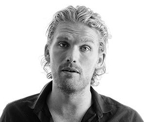 Rasmus-Ankersen-3-300x250