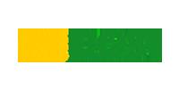 An-Post-Logo-2