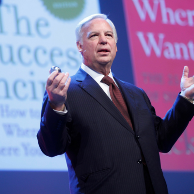 Jack Canfield 1200 x 759
