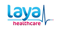 Laya-Healthcare