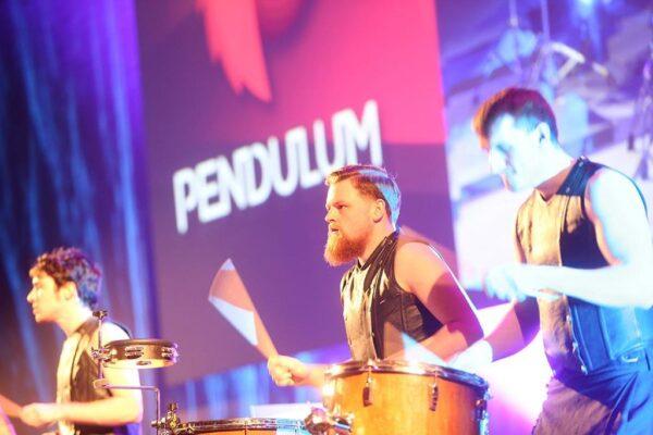 PendulumSummit2017Thurs-120-5