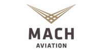 Mach Aviation
