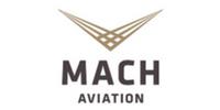 Mach Aviation