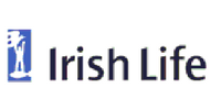 Irish Life