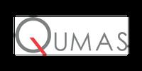 Qumas