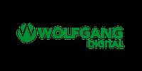 Wolfgang Digital