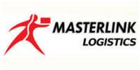 Masterlink Logistics