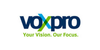 Voxpro