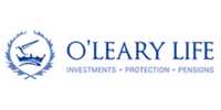 O'Leary Life and Pensions