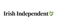 Irish Independent 200x100