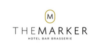 The Marker Hotel 200x100