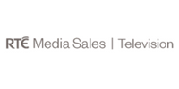 RTE Media Sales logo