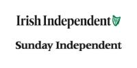 Irish and Sunday Independent logo
