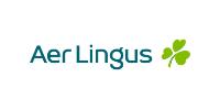 Aer Lingus New