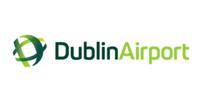 Dublin airport 200x100