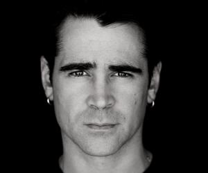 Colin Farrell 300 x 250