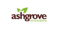 Ashgrove Renewables Logo