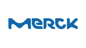 merck group logo 3