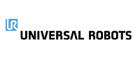 Universal robotics