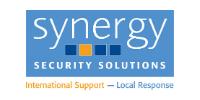 synergy 2