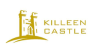 Killeen Castle Logo