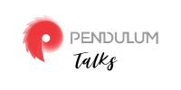 Pendulum Talks logo