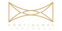 Continuous Ventures Logo