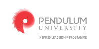 Pendulum University Logo