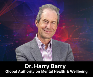 Dr. Harry Barry